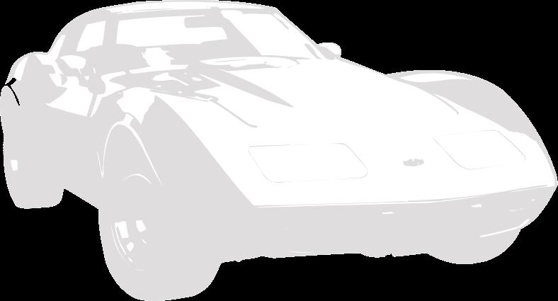 Laan Auto