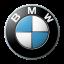 gebruikte auto's BMW logo