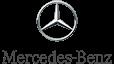 gebruikte auto's Mercedes-Benz logo