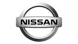 gebruikte auto's Nissan logo