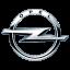 gebruikte auto's Opel logo