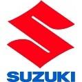 gebruikte auto's Suzuki logo